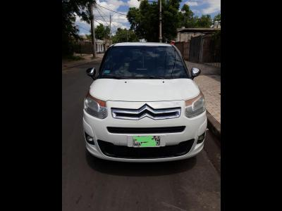 Autos Venta IMPECABLE ..!!!
